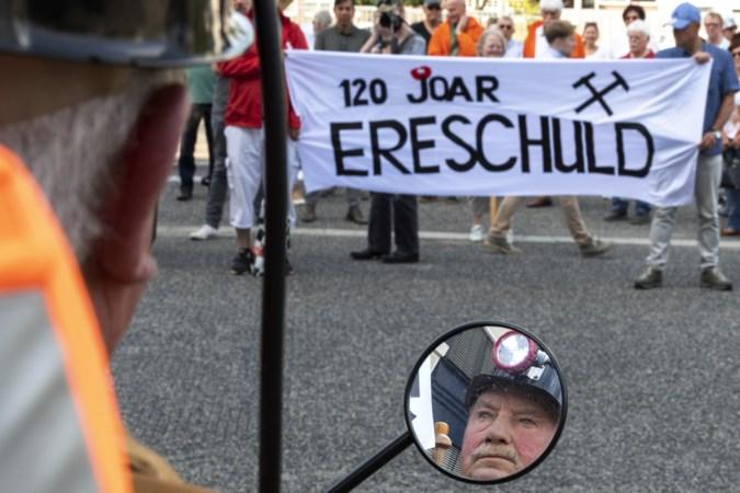 Hoogleraar Ethiek: 'DSM-verhuizing is jammer en zuur voor Heerlen, meer niet'
