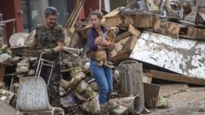 Duitse justitie onderzoekt 'dood door nalatigheid' bij overstromingen