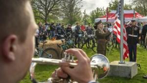Gravel Series Limburg 2021 in teken van bevrijding, gratis deelname voor veteranen