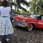 Internationaal Classic USA Car Treffen in Reuver gaat ook dit jaar niet door