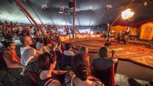 Driedaags cultuurfestival in Sittard gaat tóch door, maar noodgedwongen vooral als kermis