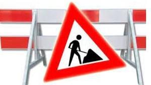 Beukenberg tussen Doenrade en Oirsbeek van 16 tot 20 augustus deels afgesloten