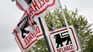 Belgische belastingdienst wil miljoenen van Ahold Delhaize