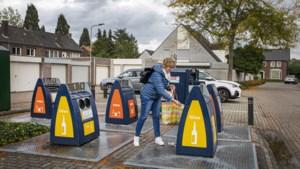Nederweert wil afval beter scheiden en experimenteert: 'Eerste twintig zakken gratis'