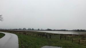 Ledencafé Water voor boeren en tuinders Noord-Limburg in Horst: praten over de gevolgen van de wateroverlast en oplossingen bedenken