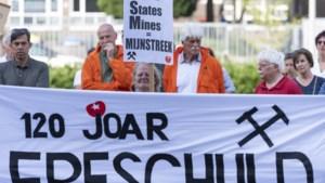 Nieuwe manifestatie tegen verhuizing DSM bij provinciehuis op 9 september
