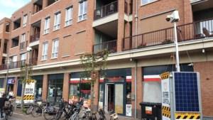 Dreiging nieuwe aanslagen nog niet geweken bij Poolse supermarkt; cameratoezicht weer verlengd