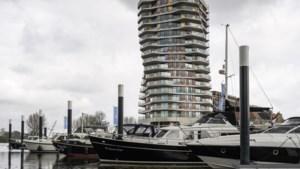 Ontwikkelaar houdt toch vast aan hotel in stadsdeel Jazz City in Roermond