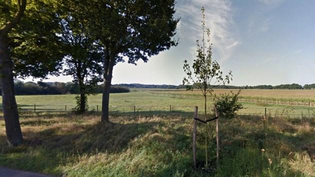 Bescherming voor landschap aan zuidkant van Echt