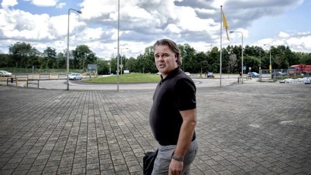Chaos troef na bestuurlijke bijltjesdag bij Roda JC