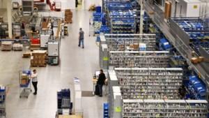 Bij DocMorris Heerlen vijftig banen weg door digitaal doktersrecept