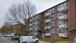 Oude appartementen in Weert toch van het gas af dankzij nieuwe warmtepomp