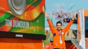 Limburgs rapport; Dumoulin uitblinker op Olympische Spelen, Lieke Martens stond er niet toen het moest