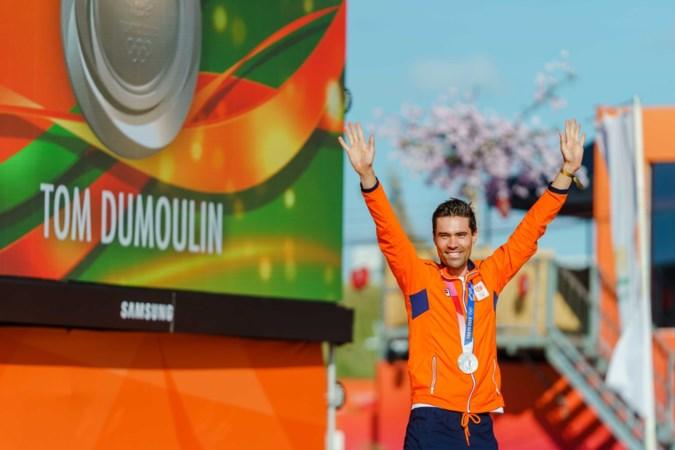 Limburgs rapport: Tom Dumoulin uitblinker op Olympische Spelen, Lieke Martens stond er niet toen het moest