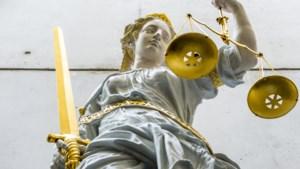 Justitie eist in hoger beroep jarenlange celstraf tegen 'Khaled de Syriër'