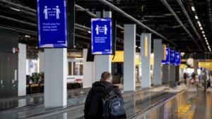 Aantal buitenlandse vakanties van Nederlanders in 2020 gehalveerd