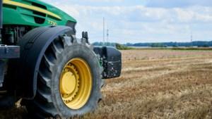Financieringsmogelijkheden voor boeren en tuinders Eijsden-Margraten die willen verduurzamen