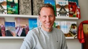 Radboud Universiteit gebruikt prentenboek van Valkenburgse illustrator bij onderzoek naar rouwverwerking