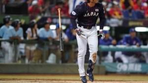 Japan troeft Amerikanen af in finale honkbal