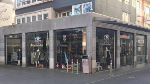 Outlet speelgoed- en kledingbank De Grabbelton sluit deuren