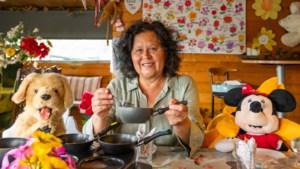 Stichting Bloempje start ook sociaal kinderrestaurant: 'Samen eten is een mooie manier om te verbinden'