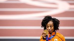 Medaillespiegel: Nederland eindigt op Spelen van Tokio op 36 medailles