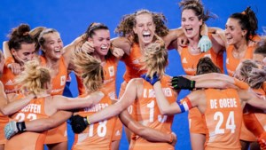 Nederland schreef in Tokio sportgeschiedenis: individuele uitblinkers maakten verschil, niet de teams