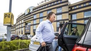 Podcast: Alles over de bestuurlijke chaos in Kerkrade en de frisse start van Roda JC en VVV