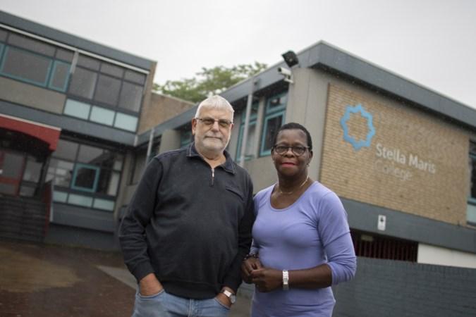 Stichting uit Spaubeek zit met de handen in het haar: 'Zonder opslagruimte dreigt vernietiging gedoneerde spullen uit Valkenburg'