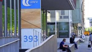 Mensen in financiële nood door achterstand bij UWV