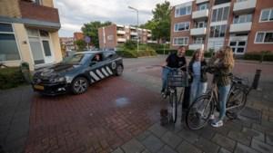 Verbod op samenscholing voor jongeren in Treebeek lijkt te helpen
