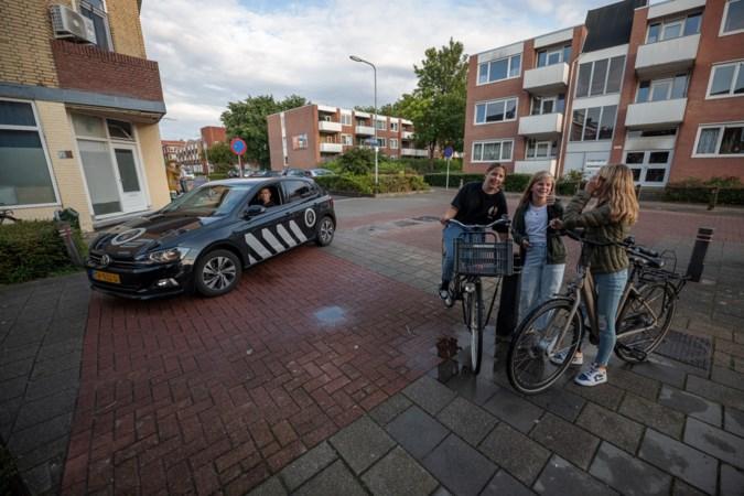 Samenscholingsverbod voor jongeren in Treebeek lijkt te helpen tegen overlast