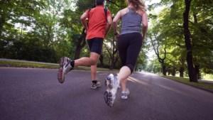 Maasrunners start met gratis joggen in groepsverband