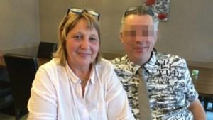 Gedwongen opname voor Peter (43) uit Heerlen die in Maasmechelen zijn vriendin doodde