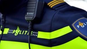 Slachtoffer gewelddadigheden Zeeland meldt zich bij politie in Roermond
