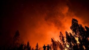 VN-Klimaatpanel: meer extreme hitte in Europa 'onmiskenbaar' door broeikasgas