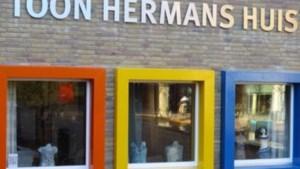 Toon Hermans Huis Noord-Limburg zoekt vrijwilligers voor ambulante zorg in Venray, Venlo en Beesel