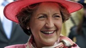 Prinses Margriet opent congrescentrum MECC in Maastricht na 33 jaar opnieuw