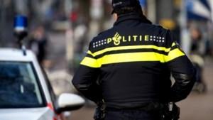 Politie Limburg wil Duitsers en Belgen werven om personeelsproblemen aan te pakken