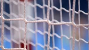 Handballers V&L-Sittardia Combinatie spelen oefenduels