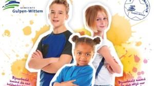 Gemeente Gulpen-Wittem zet jongeren in het zonnetje met Jongerenlintje.