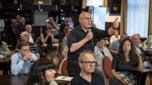 'Als het CDA niet verandert, is terugkeer van Omtzigt zinloos', klinkt het op bijeenkomst christendemocraten in Maastricht