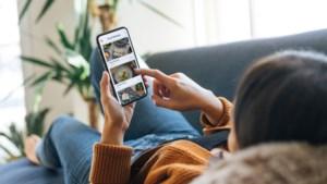 'Nieuwe iPhones krijgen betere camera dan voorgangers'