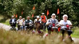 Landgraaf: inwoners die om hulp vragen moeten onaanvaardbaar lang wachten