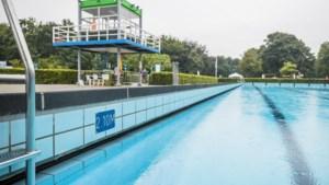Buitenzwembaden zitten met handen in het haar: 'Dit houden we geen jaar meer vol'