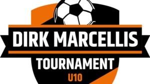 Wittenhorst heeft vrijwilligers nodig voor Dirk Marcellis Tournament