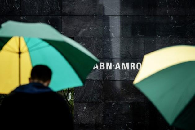 ABN AMRO opnieuw verdachte in onderzoek Openbaar Ministerie