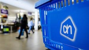 Supermarktconcern Ahold Delhaize groeit zelfs ten opzichte van begin coronacrisis