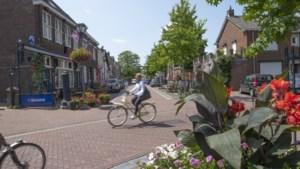 Het Vrijthof ligt niet alleen in Maastricht, maar op meerdere plekken in Limburg en Brabant