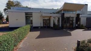 Dependance van Burgerzaken in Stramproy in zomerperiode gesloten
